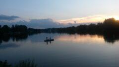 Waldviertler See