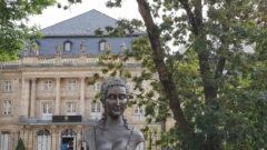 Bayreuth: Wilhelmine und ihr Opernhaus