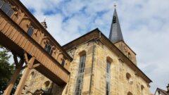 Bayreuth: Thurnau
