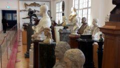 Die Rumpelkammer der Habsburger: ein faszinierender Ort