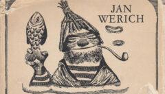 Die schönsten tschechischen Märchen sind noch gar nicht so alt und stammen von Jan Werich