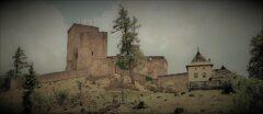 Burg Landstejn