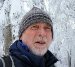 Erwin Aschenbrenner