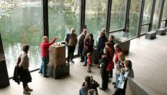 Hauzenberg Granitmuseum