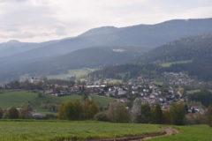 Lamer Winkel