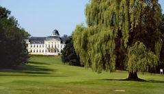 Schloss Silerhovice