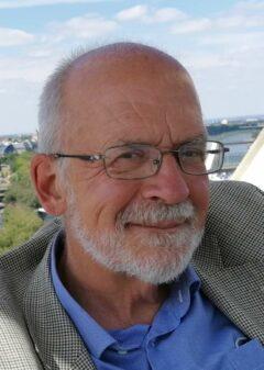 Rolph Dahlmann