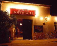 Provinz ganz anders: Waldviertler Hoftheater