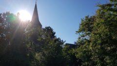 Markgrafenkirchen