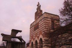 St.-Johann-Baptist