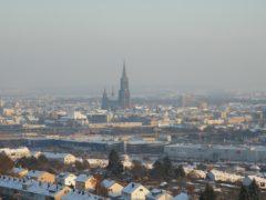 Ulmer Panorama